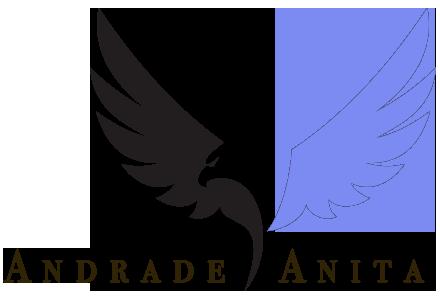 Andrade Anita Logo
