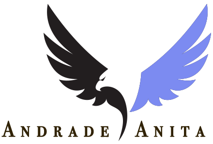 Andrade Anita