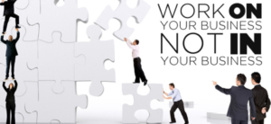 dolgozni a vállalkozásodon